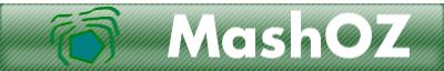MashOZ(マッシュオズ)